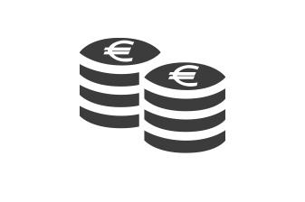 5.000€ - 10.000€